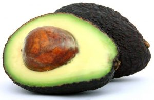 Dietary Fat - is it good or bad?